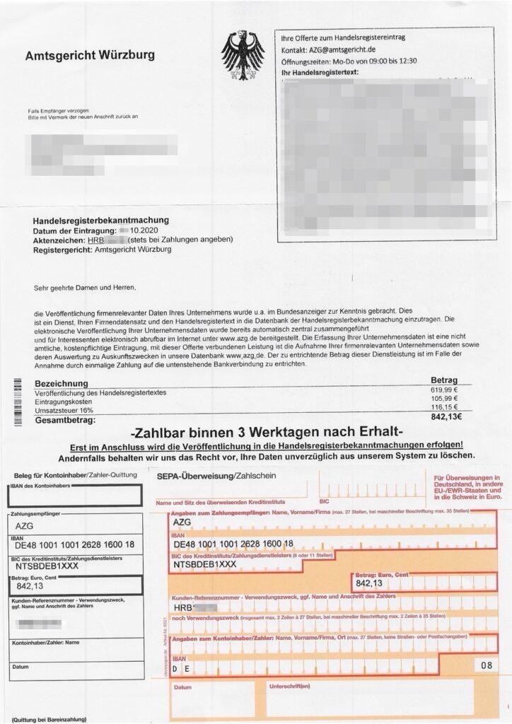 Amtgericht_Würzburg_geschwärzt.jpg