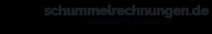 Schummelrechungen by LexMentis